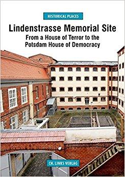 Mémoire de l'enfermement – la prison de la Stasi à Potsdam